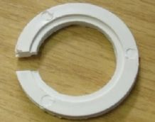 BULK - Insert Shade Reducer Rings 40mm - 28mm